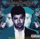 Blurred Lines (Deluxe Edi... album cover
