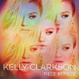 Piece By Piece (Deluxe Edition) album cover