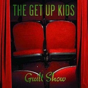 Guilt Show album cover