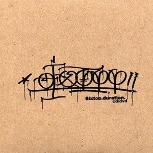 Duration album cover