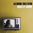 Reality Show album cover