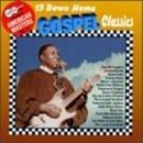 15 Down Home Gospel Class... album cover