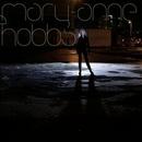 Mary-Anne Hobbs: Evangeli... album cover