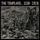 1118-1312 (Exp) album cover