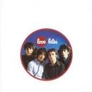 Love Bites (Deluxe Editio... album cover