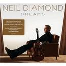 Dreams album cover