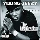 The Inspiration: Thug Mot... album cover