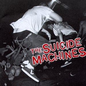 Destruction By Definition album cover