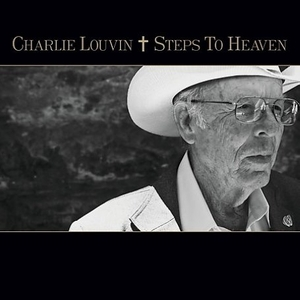 Steps To Heaven album cover