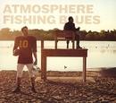 Fishing Blues album cover