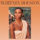 Whitney Houston (Deluxe E... album cover