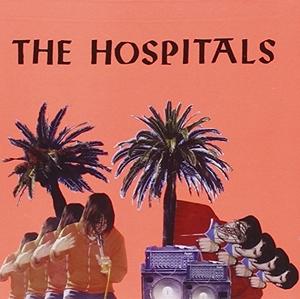 I've Visited The Island Of Jocks & Jazz album cover