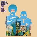 The Odd Couple album cover