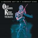 Tribute album cover