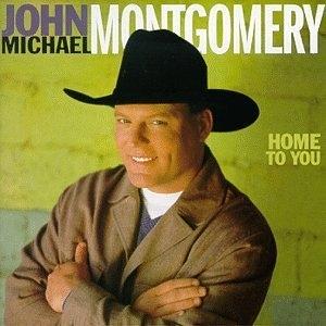 Home To You album cover