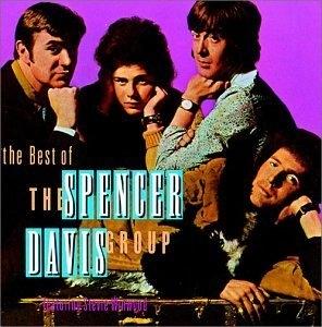 The Best Of  (EMI) album cover