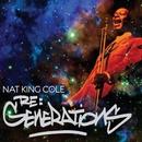Re: Generations album cover