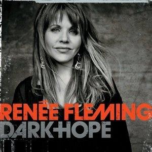 Dark Hope album cover