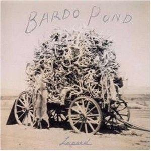 Lapsed album cover