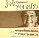 João Donato Songbook, Vol... album cover