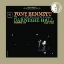 At Carnegie Hall June 9 1... album cover