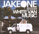 White Van Music album cover