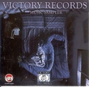 Victory Records Music Sam... album cover