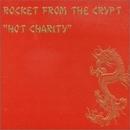Hot Charity: Cut Carefull... album cover