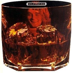 Sing It Again Rod album cover