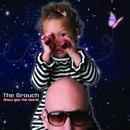 Show You The World album cover