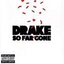 So Far Gone album cover