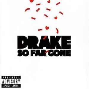So Far Gone album cover