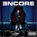 Encore album cover
