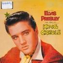 King Creole Original Movi... album cover