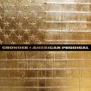American Prodigal album cover