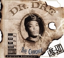 The Chronic: Re-Lit & Fro... album cover