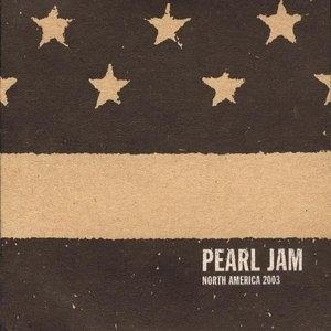 Live: 05-03-03 State College, PA album cover