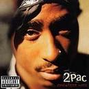 Greatest Hits (Death Row)... album cover