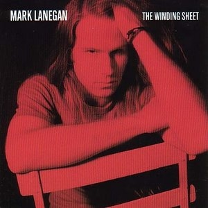 The Winding Sheet album cover