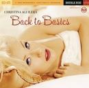 Back To Basics album cover