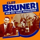 Cliff Bruner And His Texa... album cover