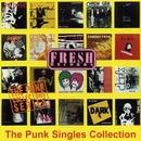 Fresh Records: The Punk S... album cover