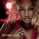 9 Lives album cover