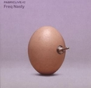 Fabriclive.42 album cover