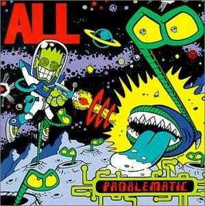 Problematic album cover
