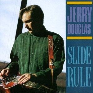 Slide Rule album cover