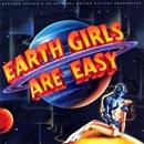 Earth Girls Are Easy (Ori... album cover