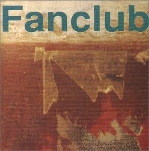A Catholic Education (UK) album cover