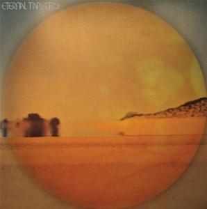 Beyond The 4th Door album cover