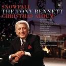 Snowfall: The Tony Bennet... album cover